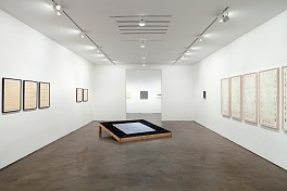 Ree Morton: selected works 1968 – 1973, Jan 29 – Mar 11, 2011