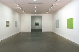 Past Exhibitions: Robert Bordo: Another Day Sep  6 - Oct 22, 2005