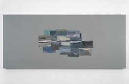Past Exhibitions: Robert Bordo: New Paintings May 18 - Apr 24, 1999